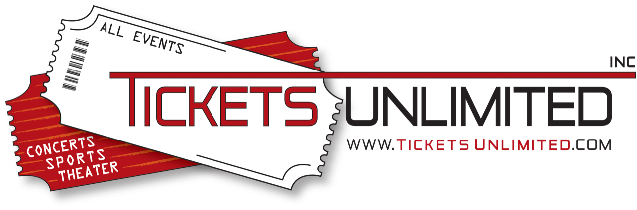 TicketsUnlimited.com