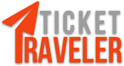 Traveler TicketCMS Theme