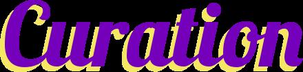 Curation TicketCMS Theme