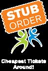 StubOrder.com