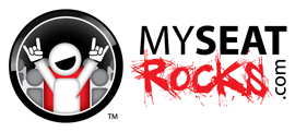 MySeatRocks.com