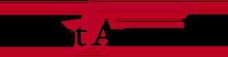 TicketAmerica.com