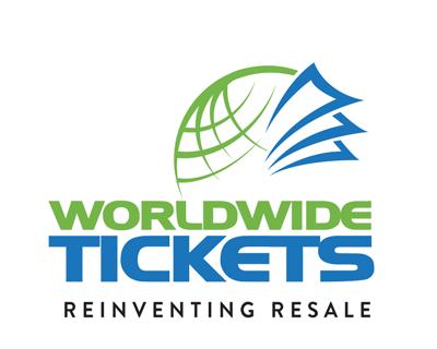 WorldWideTickets.com