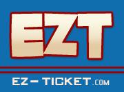 EZ-Ticket.com