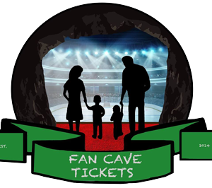 FanCaveTickets.com