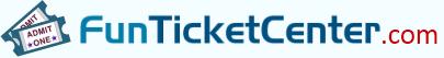 FunTicketCenter.com