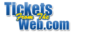 TicketsFromTheWeb.com
