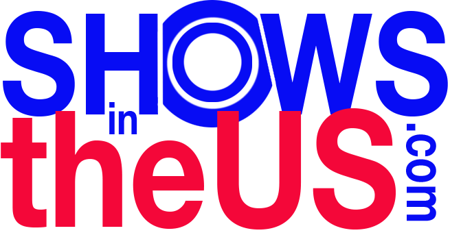 Shows in the US, Inc.