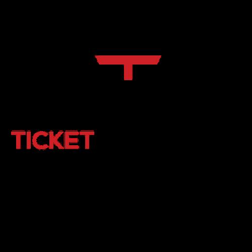 Ticket Snatchers