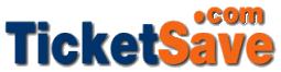 TicketSave.com