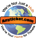 AnyTicket.com