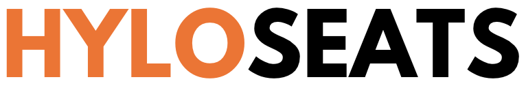 HyloSeats.com