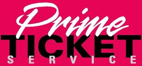 PrimeSeat.com