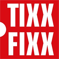 TixxFixx.com