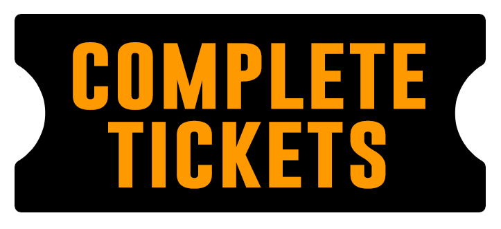 CompleteTickets.com
