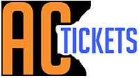 ACTickets.com