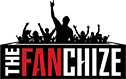 The FANchize Inc.