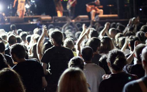 Outside Lands Music Festival Tickets